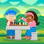 LPTO Chess Club