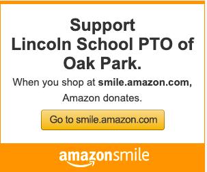 LPTO Amazon Smile